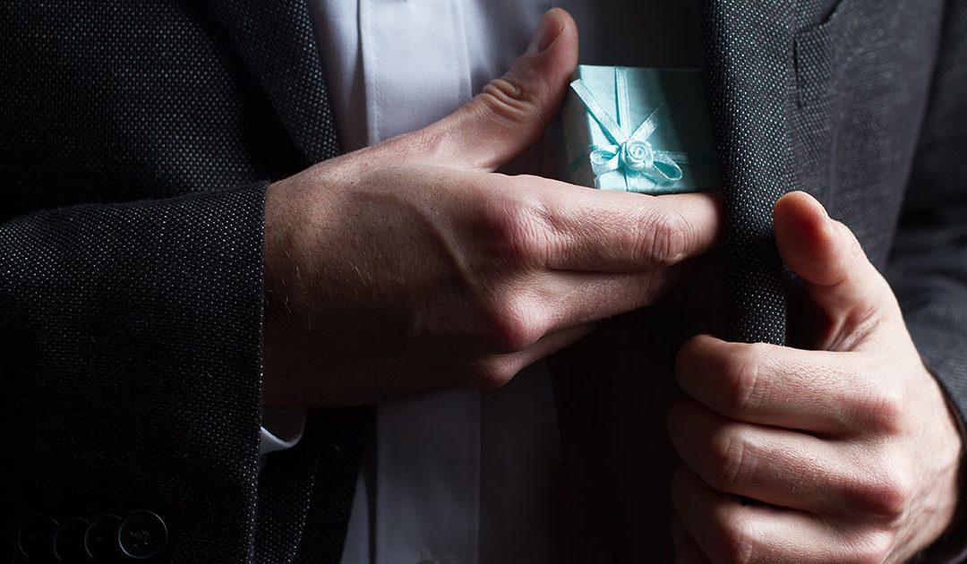 O que as franqueadoras escondem em uma apresentação financeira?