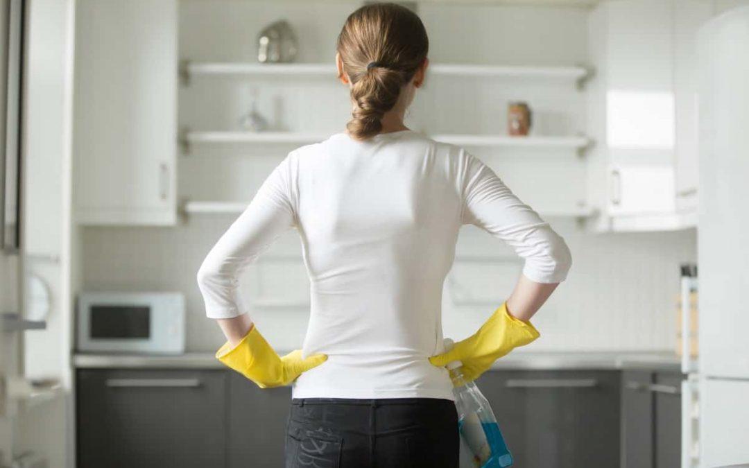 Higiene em primeiro lugar na gestão do seu restaurante