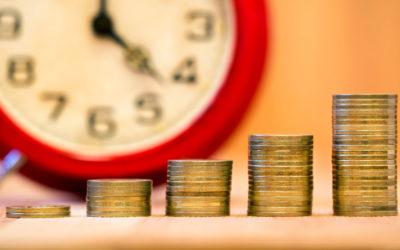 Como aumentar a lucratividade da sua franquia